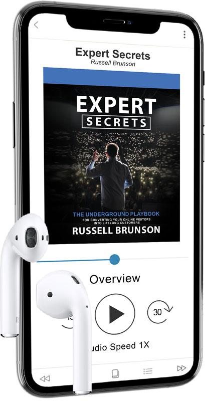Expert-Secrets-audio-book