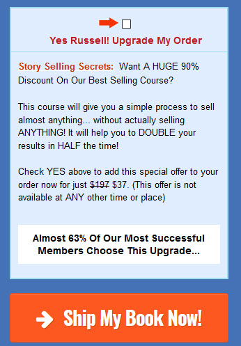 expert secrets story selling