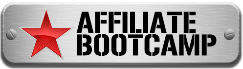 affiliate bootcamp - logo