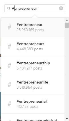 best people to follow on instagram