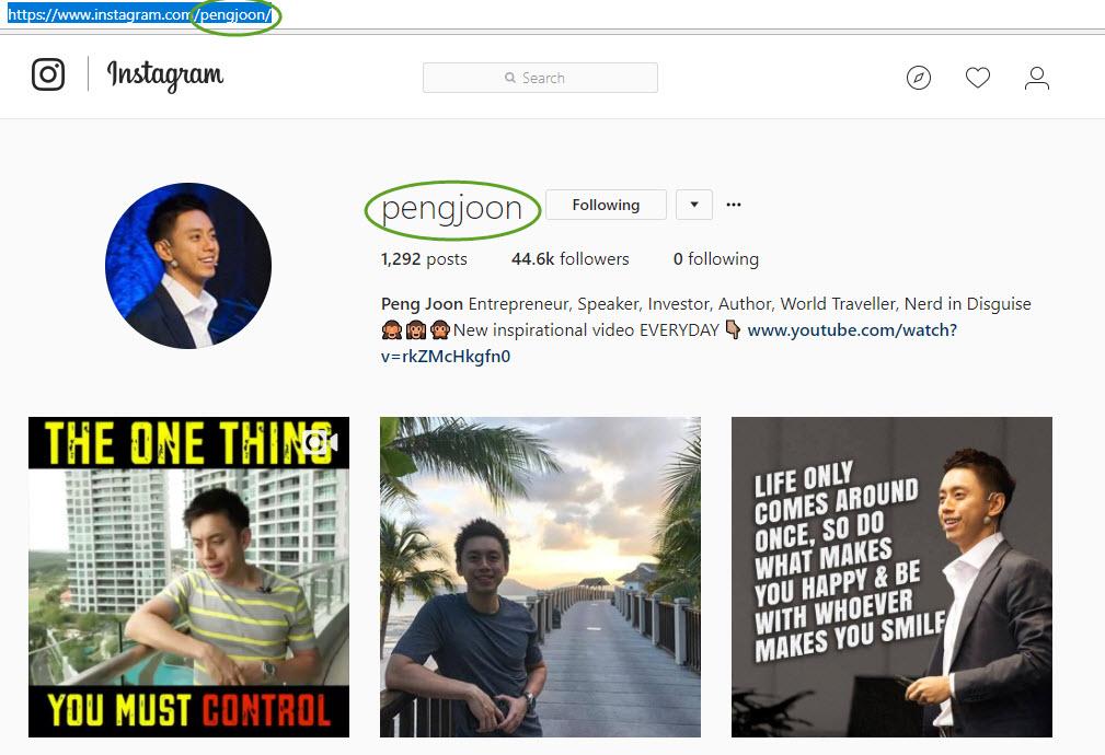 influencer marketing - social media marketing