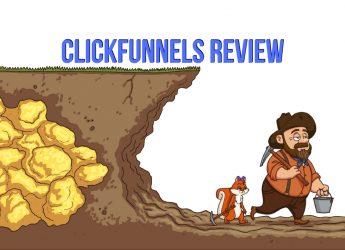 Clickfunnels Review 2018 - Funnel Secrets