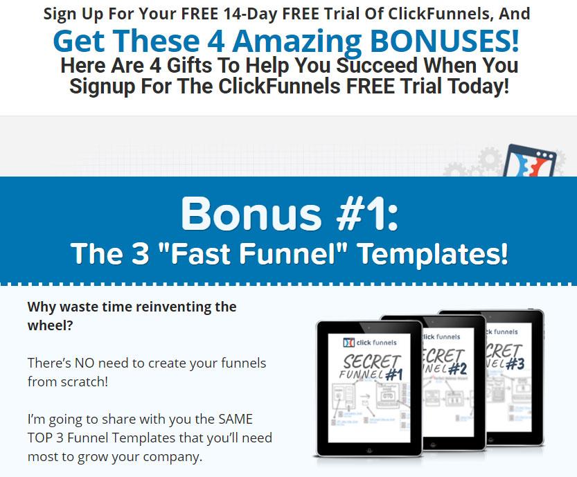 Clickfunnels-bonus1