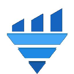 funnel secrets logo 1