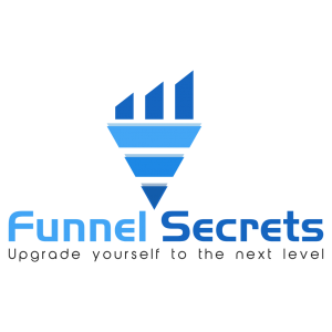 Funnel-Secrets-logo-A