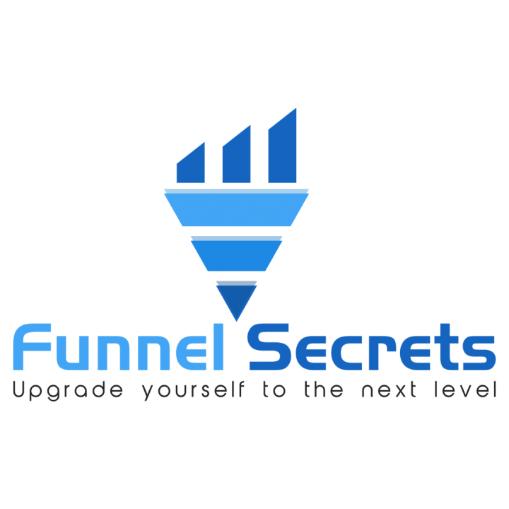 Funnel-Secrets-logo-A