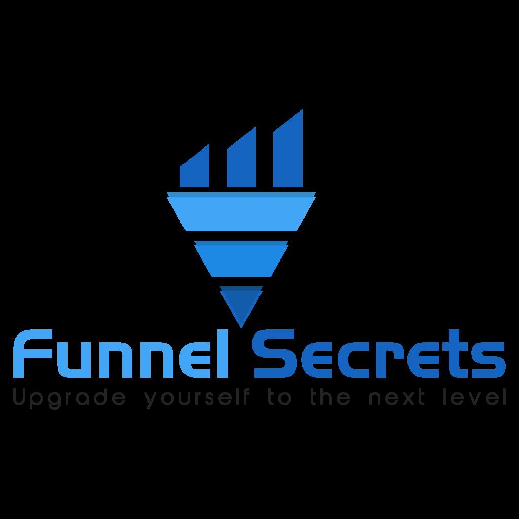 Funnel Secrets