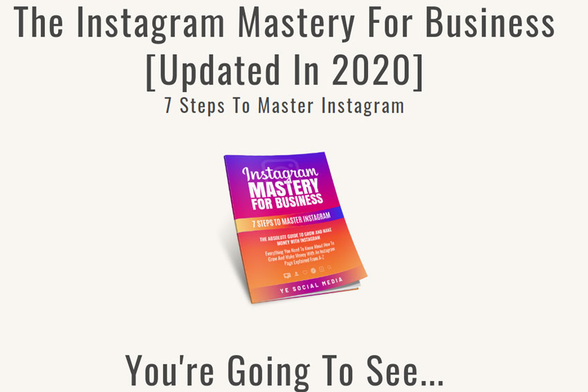 IG-mastery-Ebook-funnel