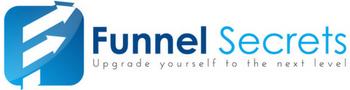 Funnel Secrets | Marketing Funnel