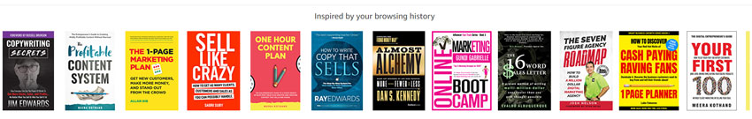 amazon-browsing-history
