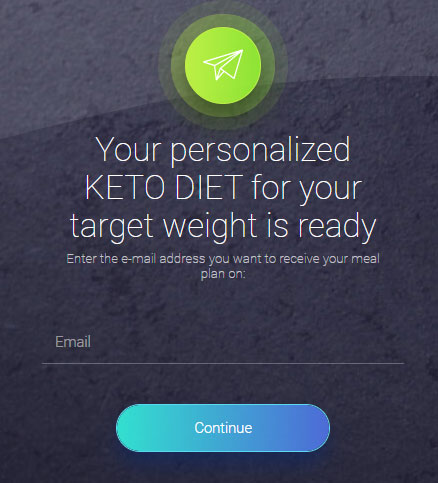 keto-diet-funnel-opt-in