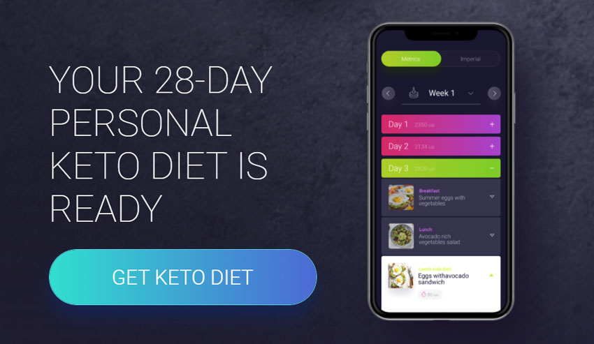 keto-diet-offer