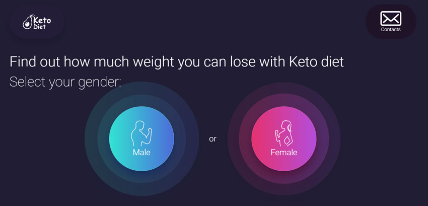 keto-diet-survey-funnel