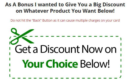 organifi-discount