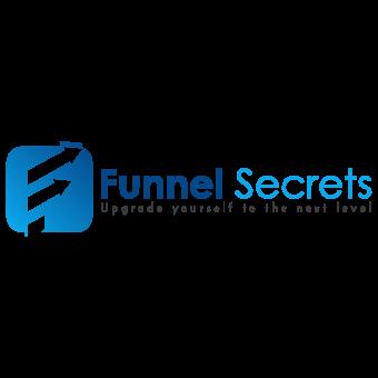 funnel secrets logo B