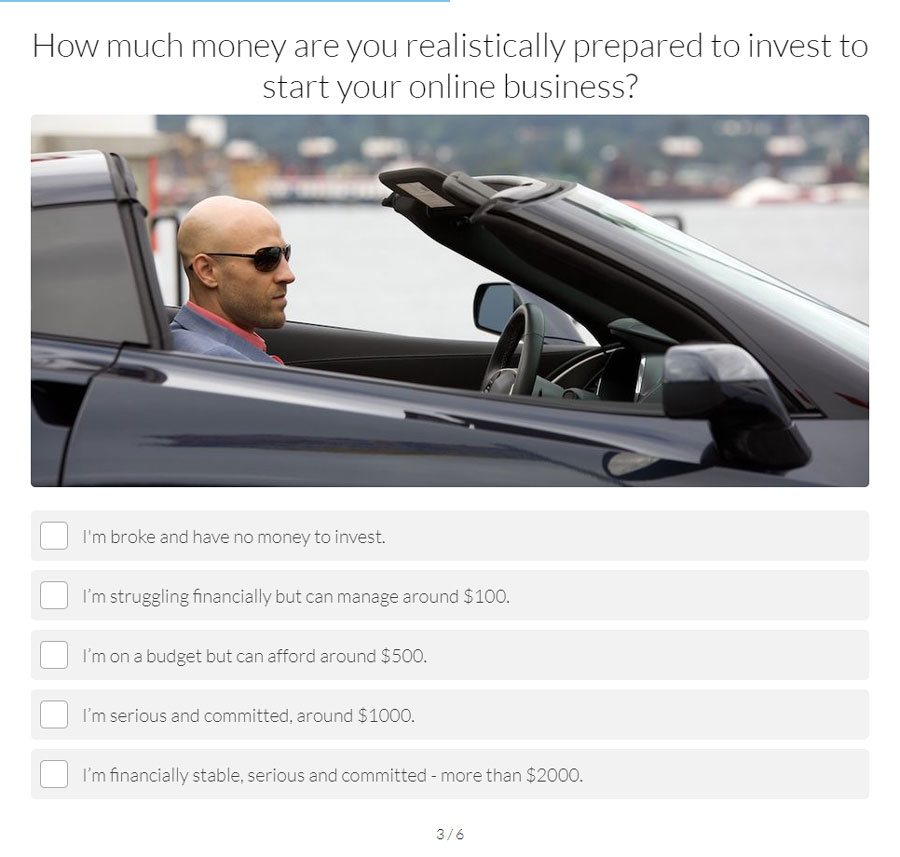 Project-life-mastery-survey-funnel-q3
