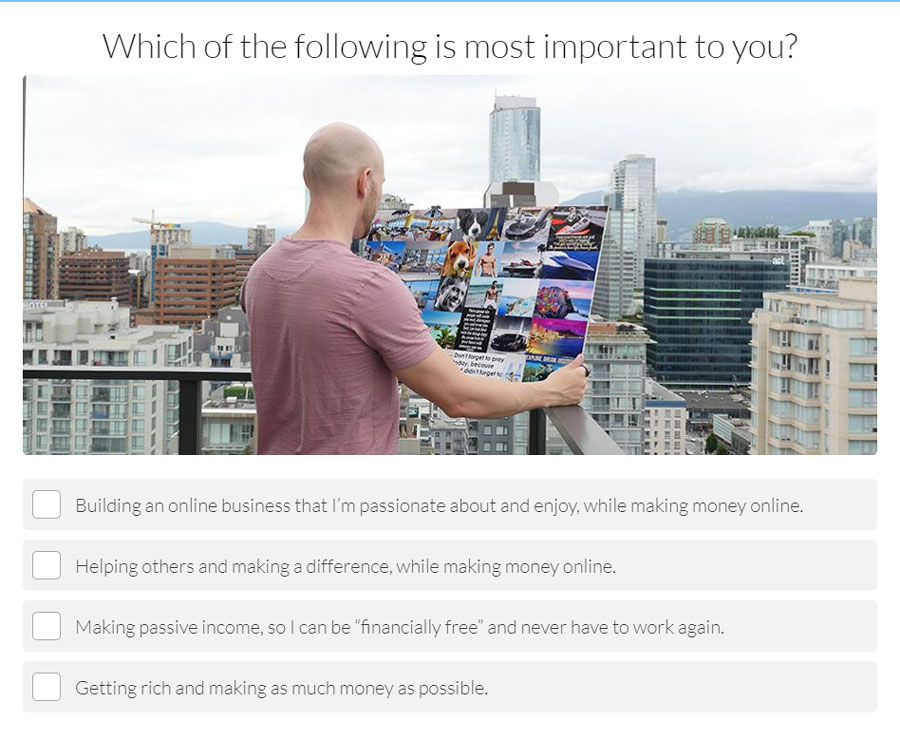 Project-life-mastery-survey-funnel-q6
