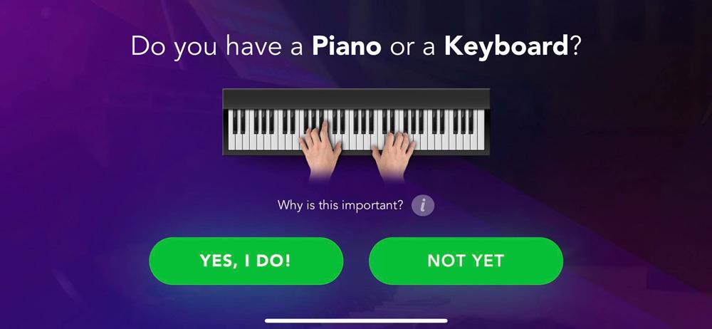 Simply-piano-survey-funnel-q1