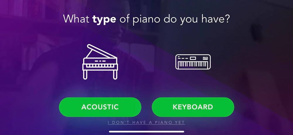 Simply-piano-survey-funnel-q2