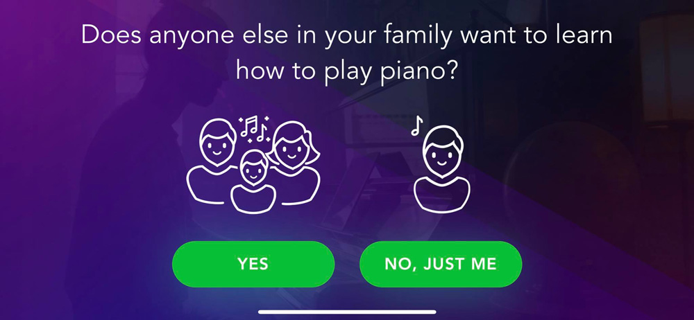Simply-piano-survey-funnel-q4