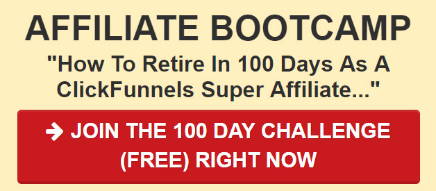 affiliate bootcamp - clickfunnels affiiate