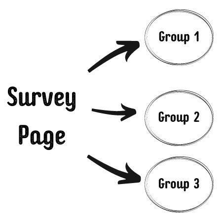 survey funnel formula sumary