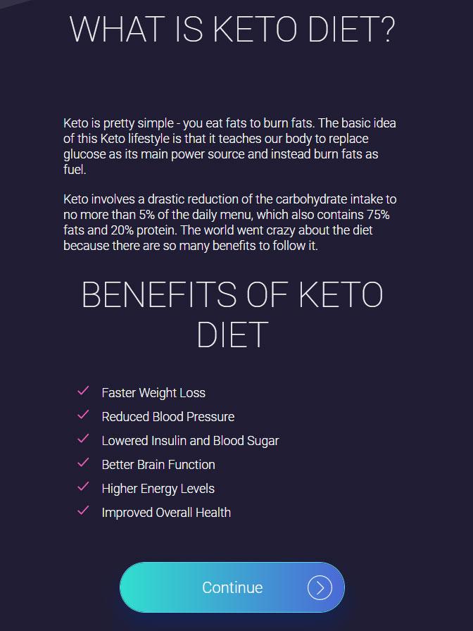 your-keto-diet-survey-funnel-1