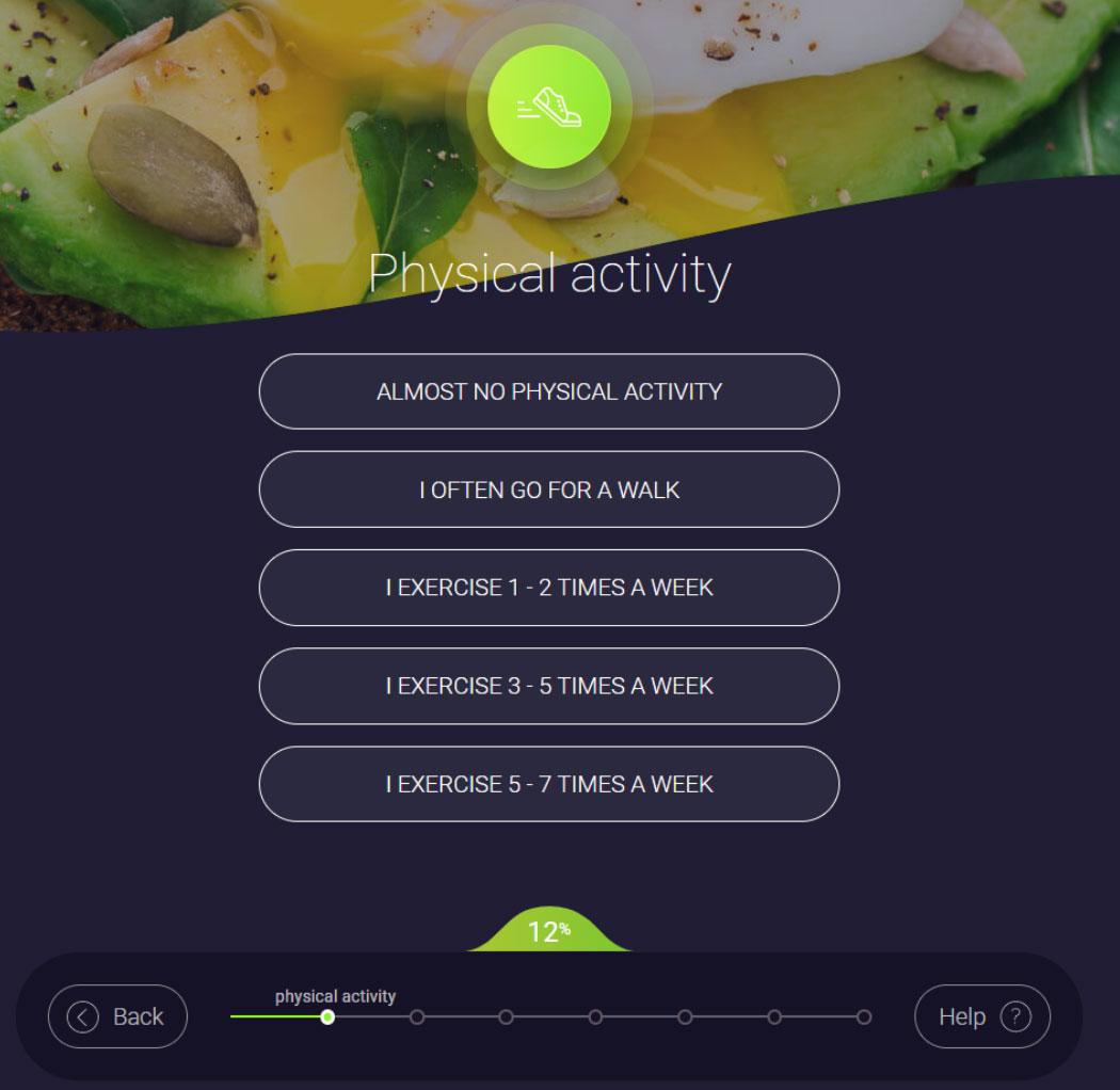 your-keto-diet-survey-funnel-q1