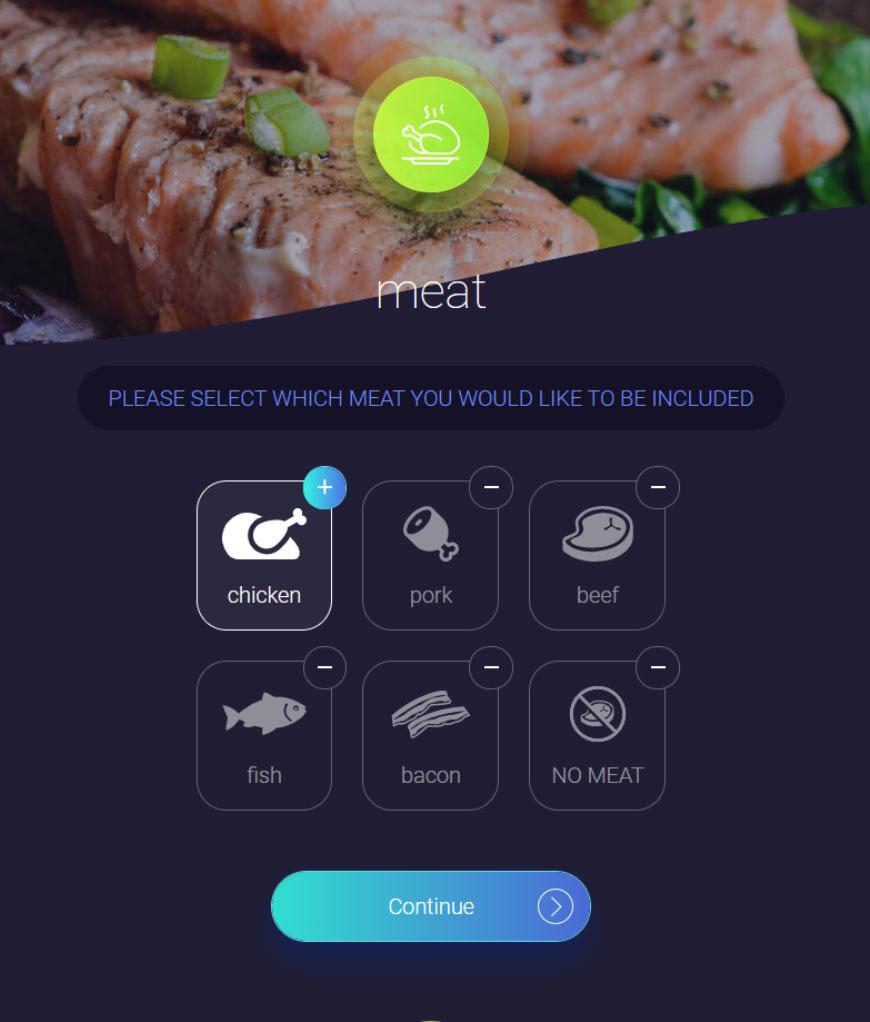 your-keto-diet-survey-funnel-q2