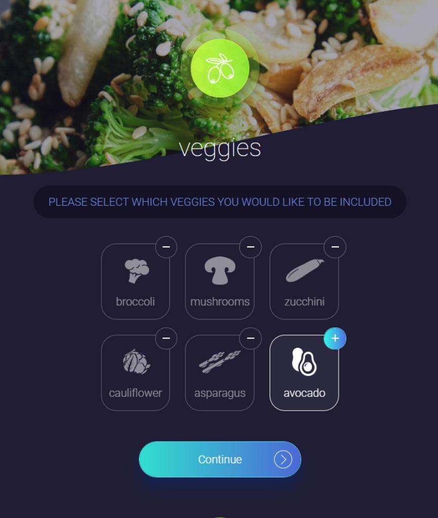 your-keto-diet-survey-funnel-q3