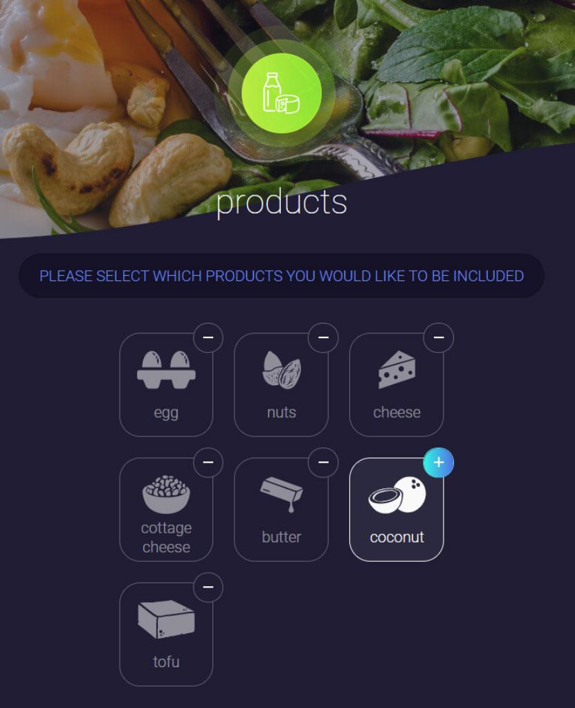 your-keto-diet-survey-funnel-q4