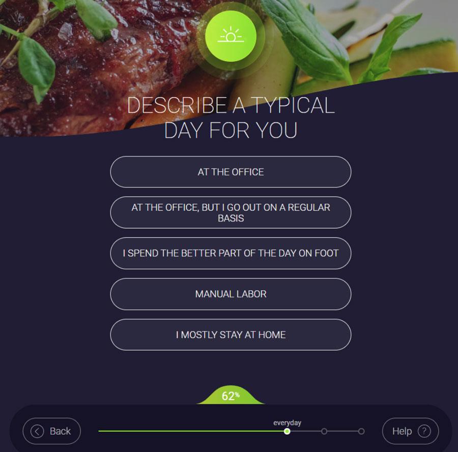 your-keto-diet-survey-funnel-q5