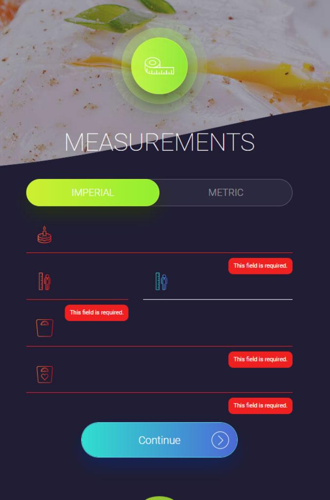 your-keto-diet-survey-funnel-q7