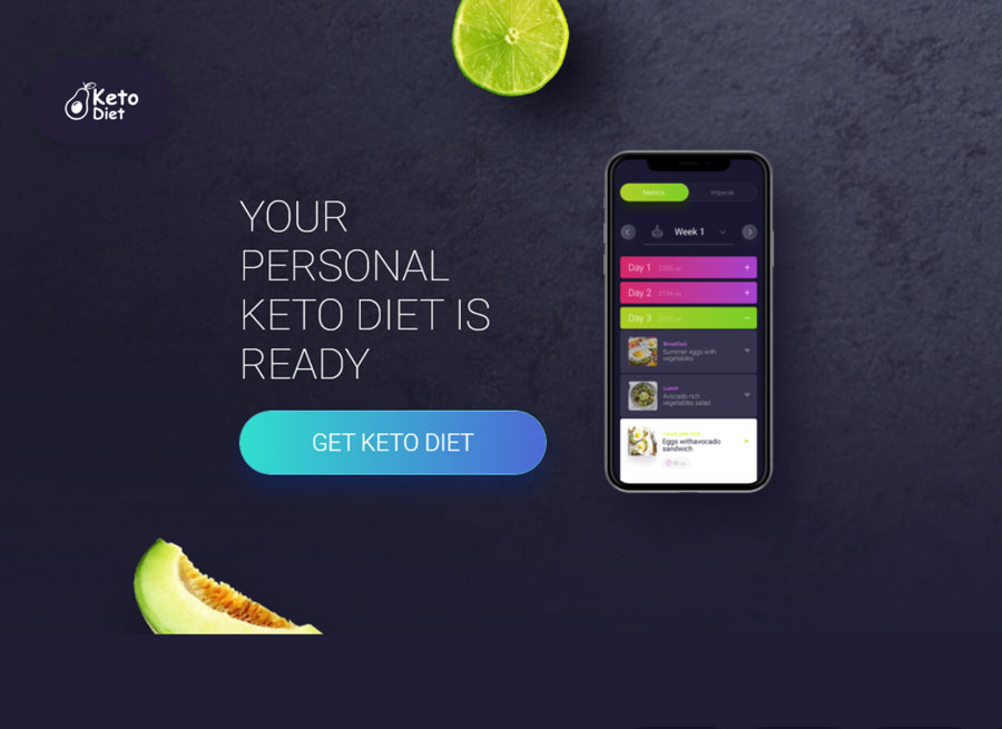 your-keto-diet-survey-funnel-squeeze-page