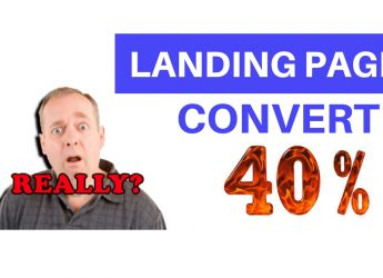 5 Tips to help you optimize your website and createbest-converting landing pages