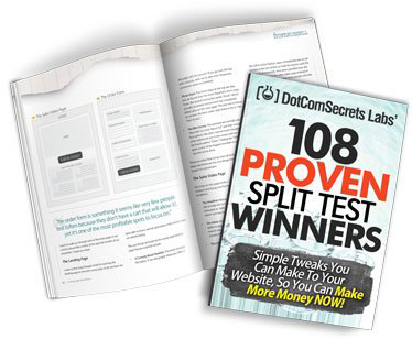 108-proven-split-test-winner