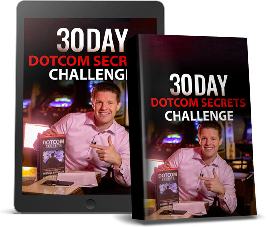 30-days-dotcom-secrets-challenge-workbook