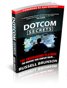 DotComSecrets-Book cover - funnel secrets