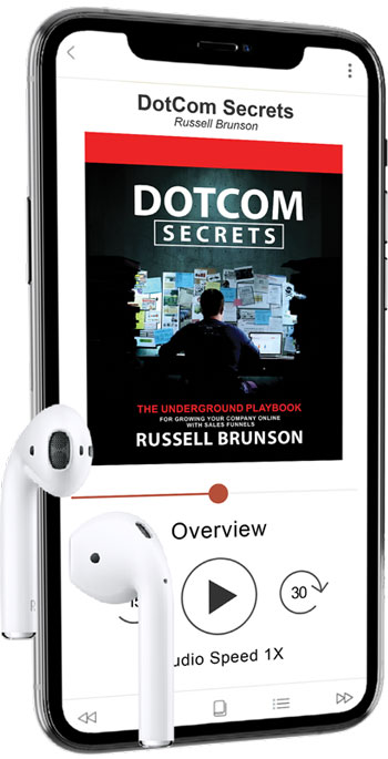 Dotcom-Secrets-audiobook