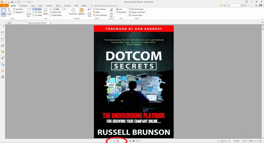 Dotcom-Secrets-pdf