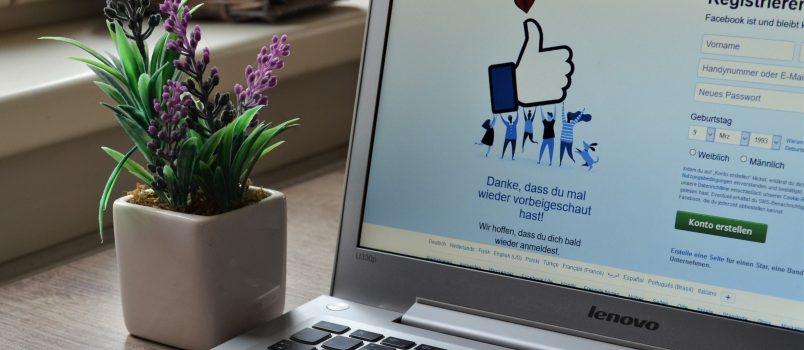 How To Get More Traffic On Your Site Fast With Facebook Marketing