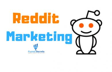 drive traffic to website free with reddit marketing