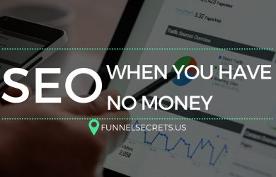 SEO Tips For Blogger 2018_ How To SEO When You Have No Money