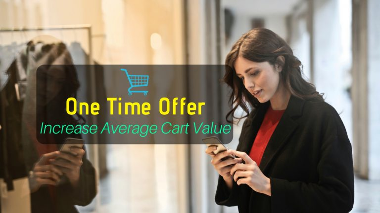 The OTO (One-Time-Offer Page)_ The Best Sales Funnel Builder