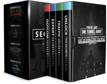 The-secrets-trilogy-box-set