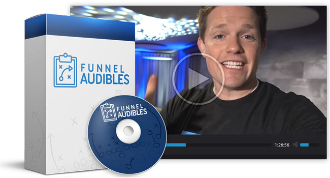 funnel-audibles