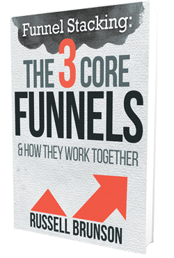 the-3-core-funnels-book