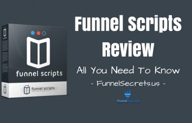 Funnel Scripts Review_ Stop Losing Tons Of Money To Hire Copywriter