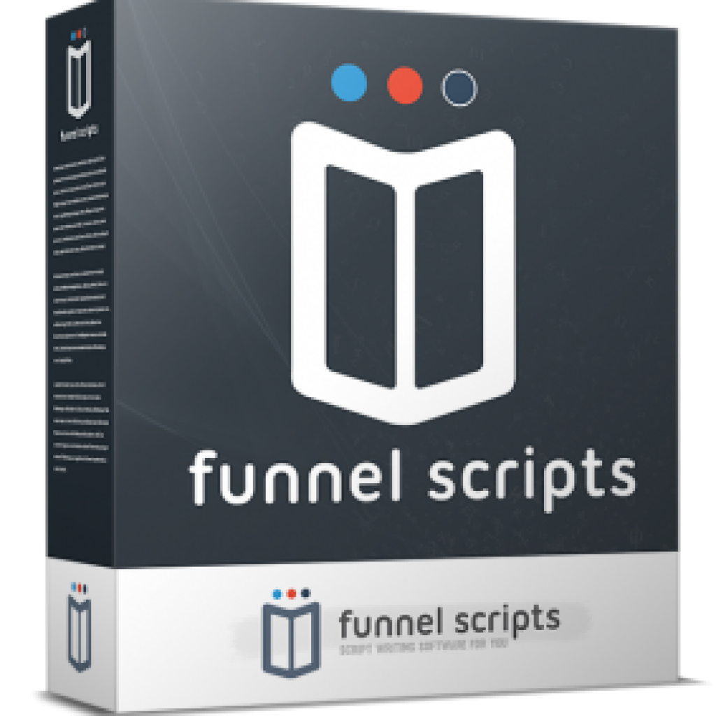 Funnel scripts review - funnel secrets