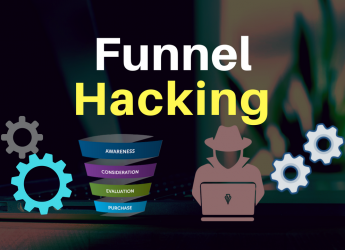 Funnel Hacking 101_ The Ultimate Guide For Sales Funnel From A-Z